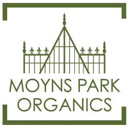 Moyns Park Organics